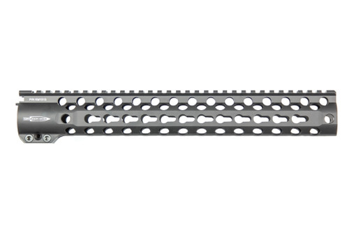 Centurion Arms 5.56 KeyMod™ CMR 13 Inch