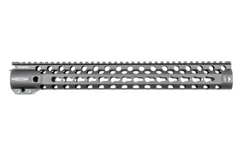 Centurion Arms 5.56 KeyMod™ CMR 15 Inch