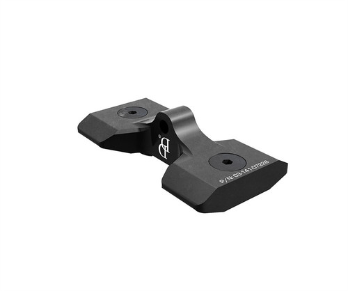 Daniel Defense  KeyMod™ Bipod Adaptor Assembly