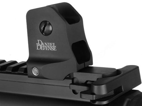 Daniel Defense A1.5 Fixed Rear Sight