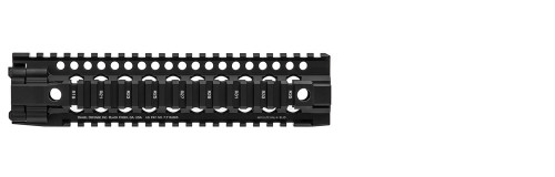 Daniel Defense AR15 Lite Rail III™ (DDM4) 9.0 (Mid-Length) Tactical Free Float