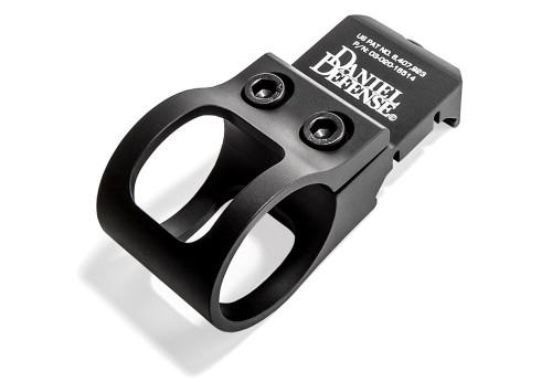 Daniel Defense Offset Flashlight Mount (Rock & Lock)