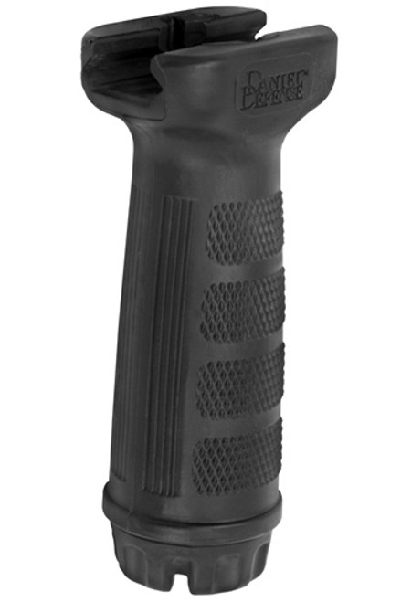Daniel Defense Vertical Foregrip - BLACK
