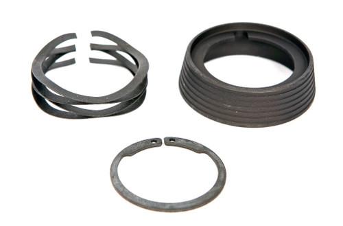 Delta Ring Assembly - AR15