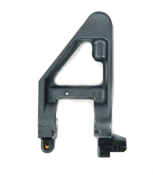 Front Sight Base F - FSB (ID .750) - Milspec for Flat Top Uppers