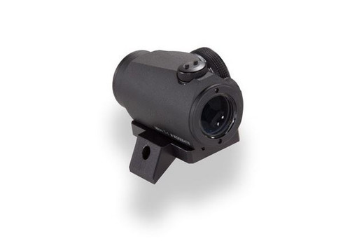 GDI P-ROM-APMT L-Model™ (Rifle Optic Mount) Modular Adapter Plate System™ (MAPS™)-Aimpoint®