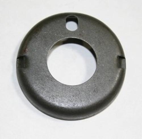 Handguard Cap Round - .625 AR15