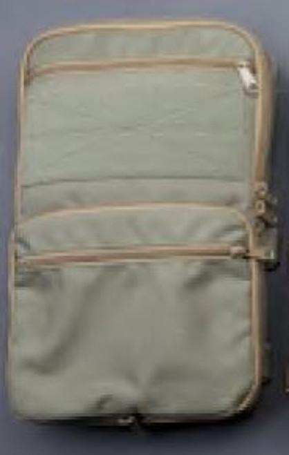 HALEY STRATEGIC FlatPack-Ranger Green