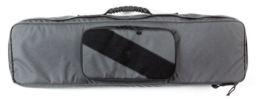 HALEY STRATEGIC INCOG L RIFLE BAG - DISRUPTIVE GREY