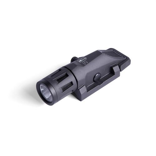 HSP INFORCE WML (Weapon Mounted Light) - Black