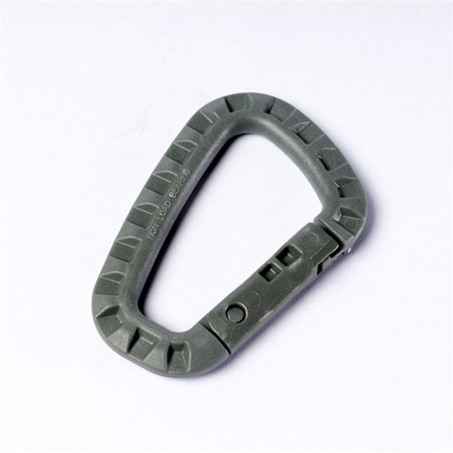 Tac Link - FOLIAGE GREEN