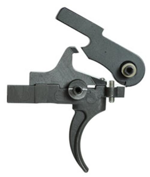 JP Tactical EZ Triggers