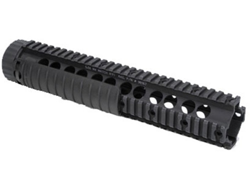 Knights Armament Company (KAC) RAS Long Free Float Handguard