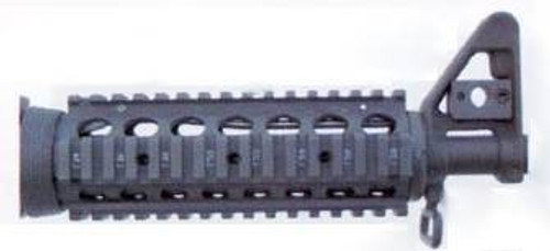 Knights Armament Company (KAC) M4 RAS for M4 Carbines (#98064)