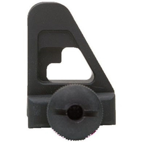LMT Fixed Front Sight