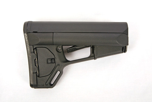 Magpul ACS (Milspec) Stock BLACK