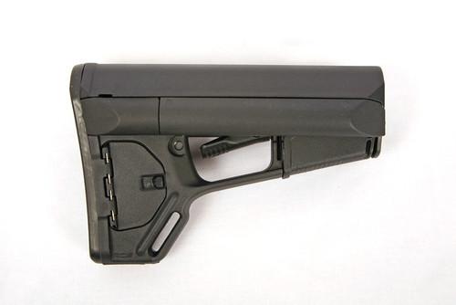 Magpul ACS (Milspec) Stock BLACK