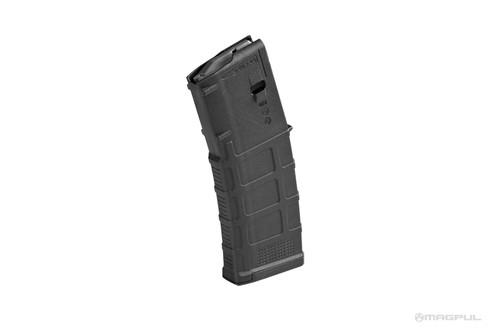 Magpul PMAG® 30 AR/M4 GEN M3, 5.56x45 Magazine - BLACK