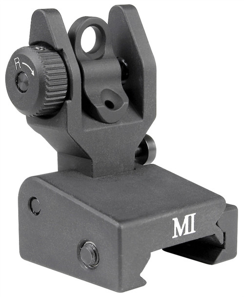 MI SPLP (BUIS) - Low Profile Iron Sight (SP)