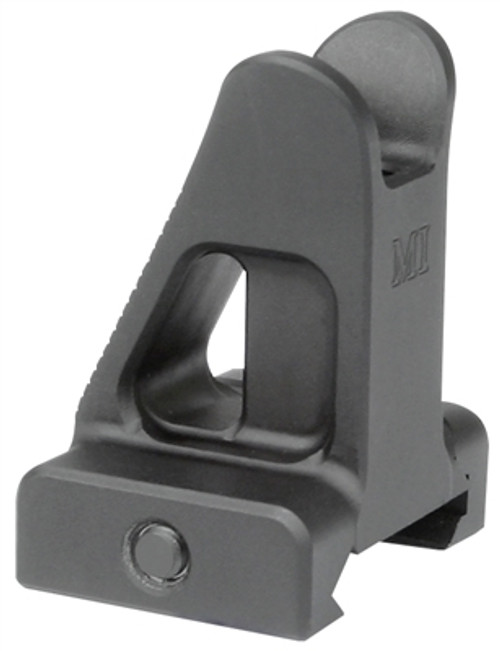 MI Combat Fixed Front Sight