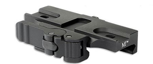 MI QD Mount for Aimpoint® Pro and CompM4