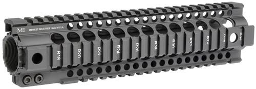 "MI - T 10 (GEN 2) Carbine Length 10"" Free Float"