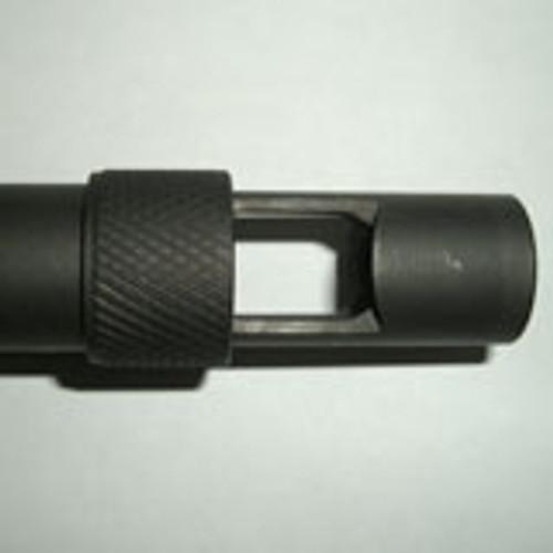 Ops Inc 12th Model Brake (.30 Cal)