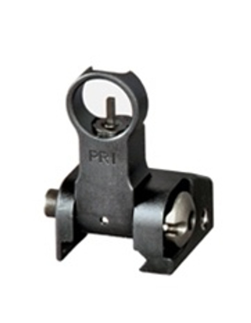 PRI Rail Mounted Flip Up Front Sight