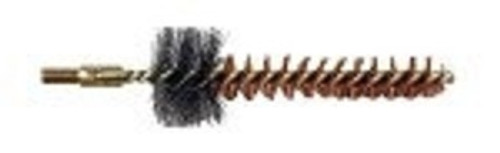 Pro-Shot Products Military Style AR15/m16 Chamber Brush