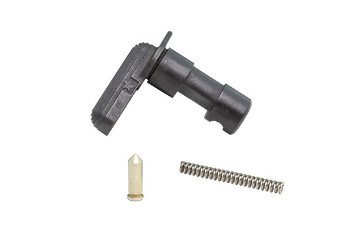 BCM® Safety Selector Assembly (semi) AR15