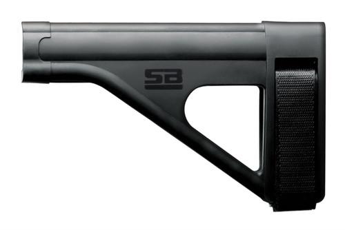 SB SOB™ - Black