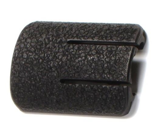 """Tango Down 2"""" SCAR Panel - BLACK"""