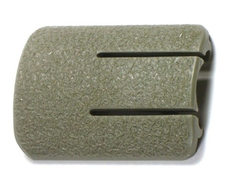"Tango Down 2"" SCAR Panel - FOLIAGE GREEN"