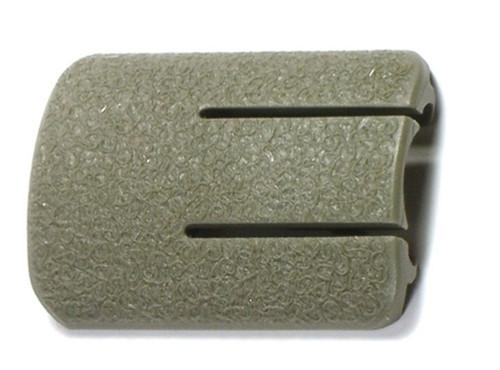 "Tango Down 2"" SCAR Panel - FOLIAGE GREEN"