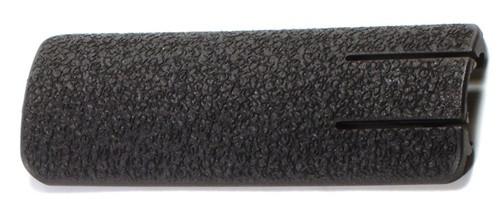 """Tango Down 4.125"""" SCAR Panel - BLACK"""