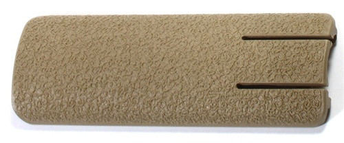 "Tango Down 4.125"" SCAR Panel - FLAT DARK EARTH"