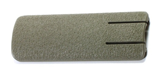 "Tango Down 4.125"" SCAR Panel - FOLIAGE GREEN"