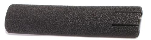 """Tango Down 6"""" SCAR Panel - BLACK"""