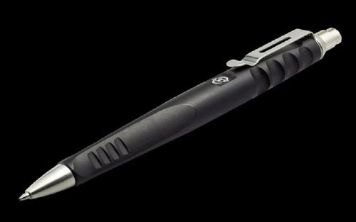 SureFire® Pen III - Black
