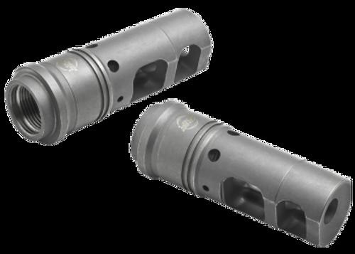 SureFire® SFMB-762-5/8-24 Muzzle Brake / Suppressor Adapter