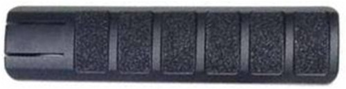TangoDown BP-4 Rail Grip BLACK