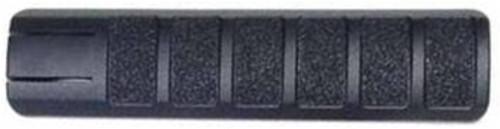 TangoDown BP-4 Rail Grip BLACK