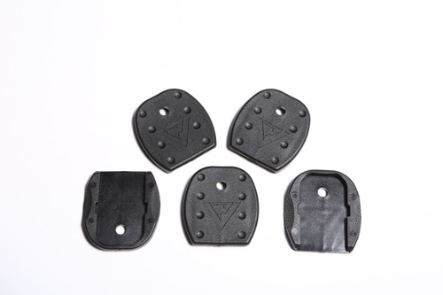 Glock Tactical MAG Floor Plates