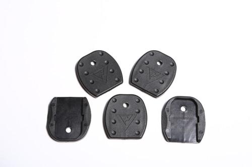 Glock Tactical MAG Floor Plates