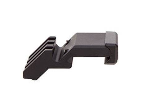 Trijicon 45° Rail Offset Adapter for Trijicon RMR