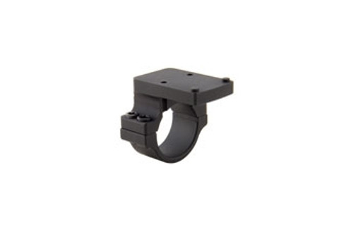 Trijicon RM65 RMR Mount for 30mm Scope Tube