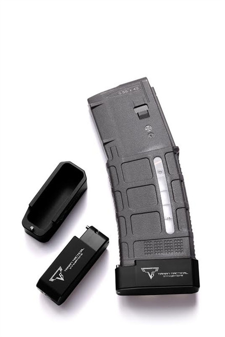 TTI PMAG Base Pad, Black