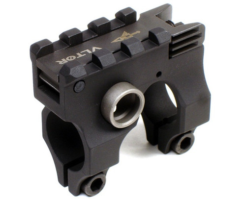 Vltor Sight Tower -1C- Clamp Mounting