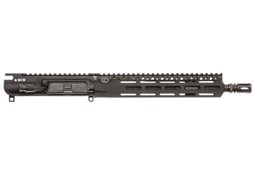 "BCM® MK2 Standard 11.5"" Carbine Upper Receiver Group w/ MCMR-10 Handguard"