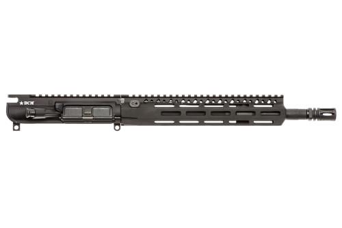 "BCM® MK2 Standard 12.5"" Carbine Upper Receiver Group w/ MCMR-10 Handguard"